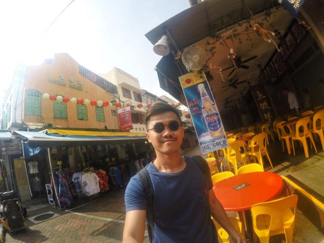 DCIM100GOPROGOPR2237. Processed with VSCO with c1 preset