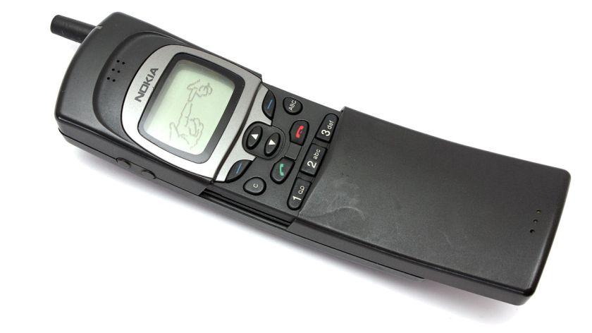 1200px-Matrixphone