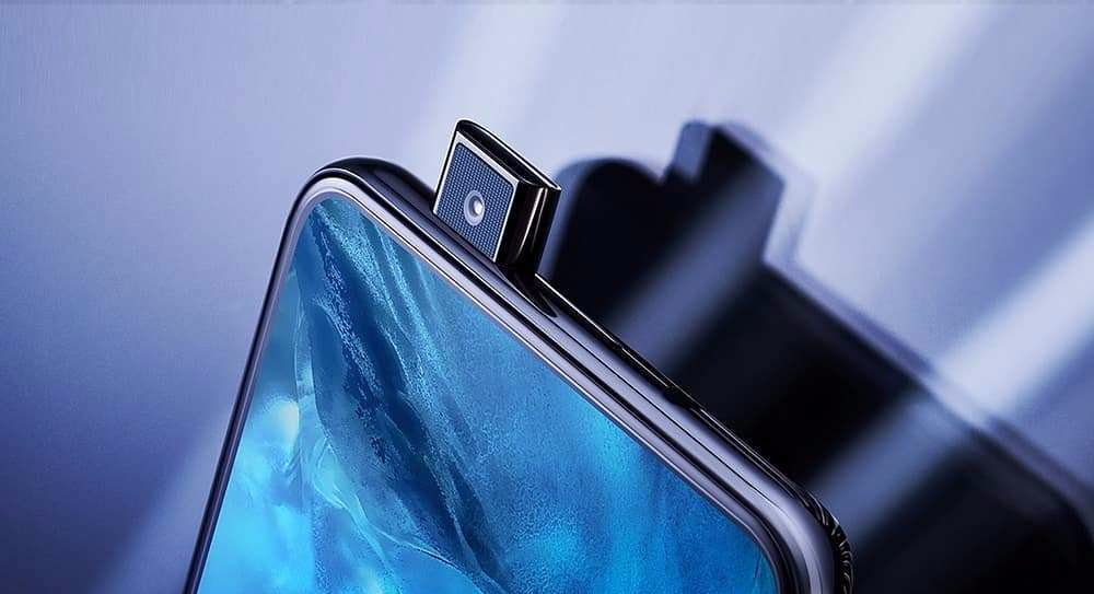 These Vivo features make you feel you are using an OutdatedSmartphone