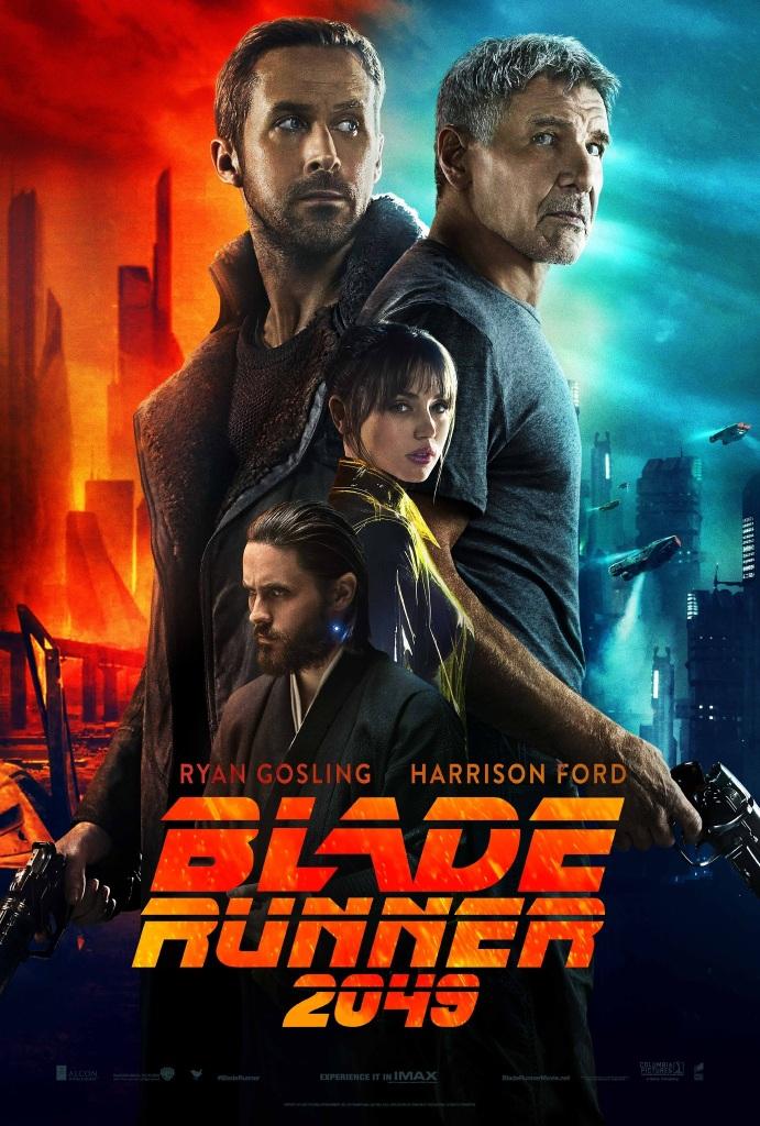 Blade Runer
