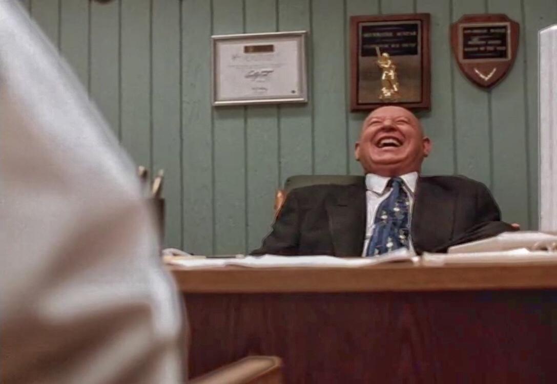 3 Sales Movies That Make You Laugh Despite An Impending SalesSlump